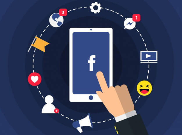 improving facebook marketing strategy