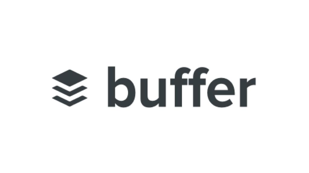 buffer-twitter.png