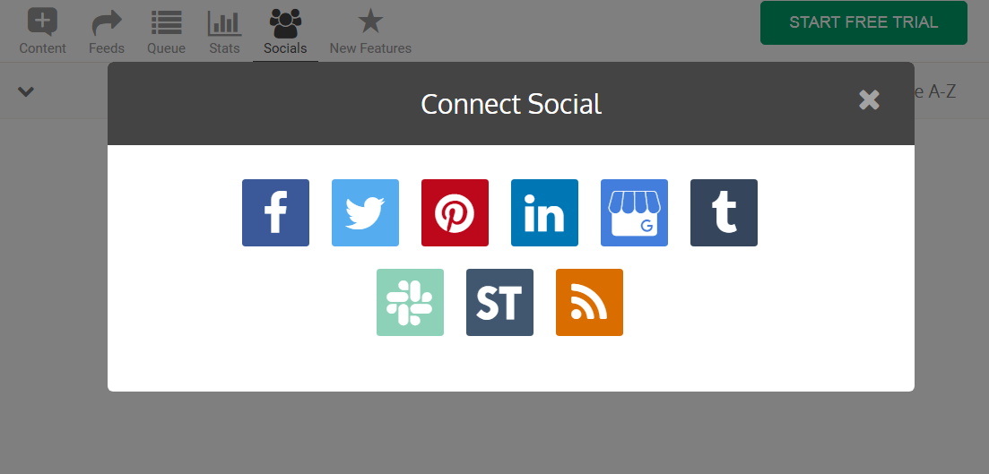 connect social.PNG