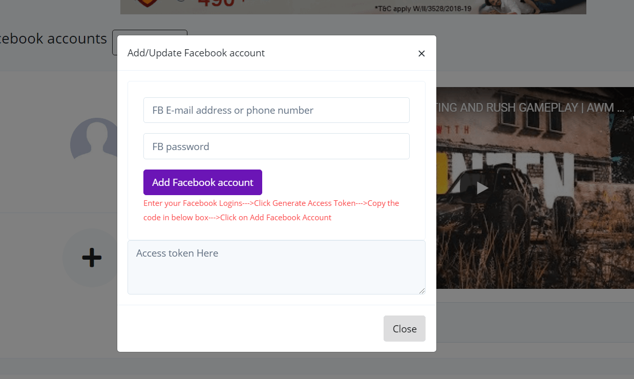 fb login.PNG