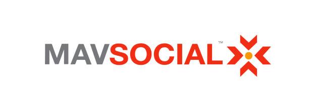 MavSocial.jpg