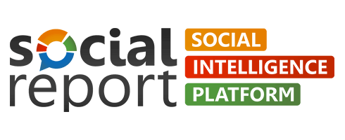 Sprout Social Alternative is social report tool